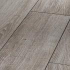 Ламинат Parador Classic 1050V 1475597 Дуб светло-серый