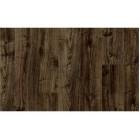 Виниловый пол Pergo Modern Plank V3131-40091 Дуб Сити чёрный