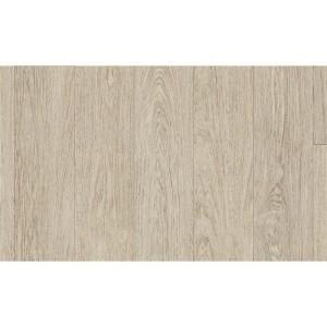 Виниловый пол Pergo Classic Plank V3107-40013 Дуб Дворцовый