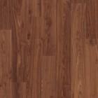 Ламинат Quick Step Eligna U1043 Орех промасленный
