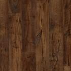 Ламинат Quick Step Eligna Wide UW1542 Реставрированный Каштан тёмный