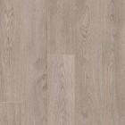 Ламинат Quick Step Perspective 4V UF1406 Доска дуба светло-серого старинного