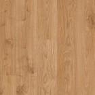 Ламинат Quick Step Perspective 4V UF1491 Доска дуба белого светлая