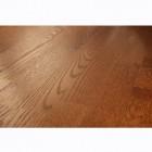 Паркетная доска Tarkett Timber Дуб Красный медовый (Red Oak Honey)