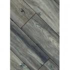Ламинат Villeroy & Boch Country VB 1201 Stone Oak