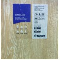 Виниловые полы Tarkett (Таркетт) Art Vinil Dream House (Арт Винил Дрим Хаус) Timeless (Таймлесс) 278801010