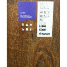 Виниловые полы Tarkett (Таркетт) Art Vinil Dream House (Арт Винил Дрим Хаус) Lost (Лост) 278801007