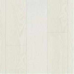 Ламинат BERRYALLOC IMPULSE V4 62001058 B&W White B6501