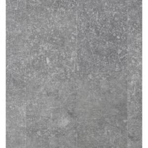 Ламинат BERRY ALLOC V4 36001322 Stone Grey B7408