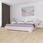 Ламинат Unilin Clix Floor Plus Extra CPE 3477 Дуб Натур