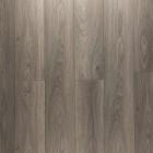 Ламинат Unilin Clix Floor Plus CXP 088 Дуб темный шоколад