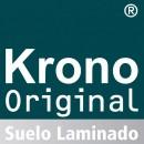 Kronospan Castello Classic