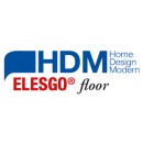 HDM Elesgo Fashion Life