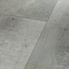Ламинат Parador Basic 500 1467174 Антик серый