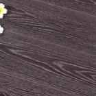 Ламинат Proteco Advantage PA 191 Дуб Шоколад