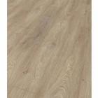 Ламинат ter Hurne Vitality Line 1379 Дуб Пшенично-коричневый 2400 1-пол