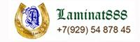 магазин напольных покрытий Laminat888